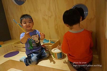 二訪木樂地164-20151101.JPG