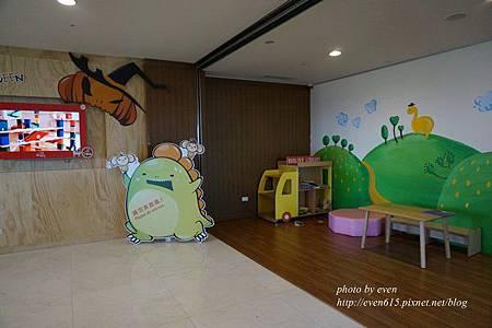 二訪木樂地199-20151101.JPG