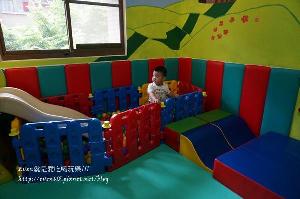 親樂鍋019-20151107