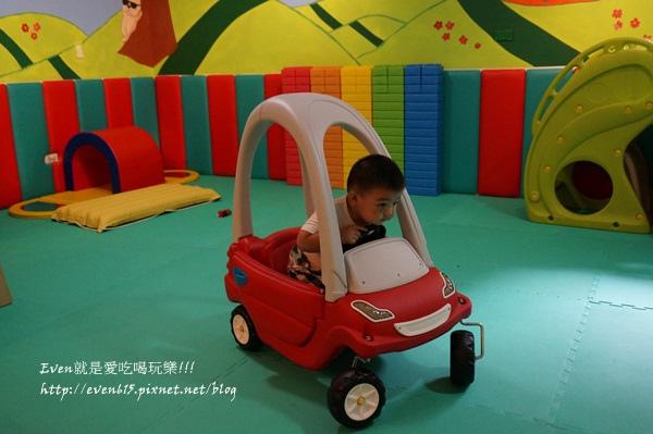 親樂鍋040-20151107
