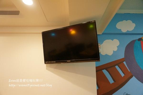 親樂鍋044-20151107