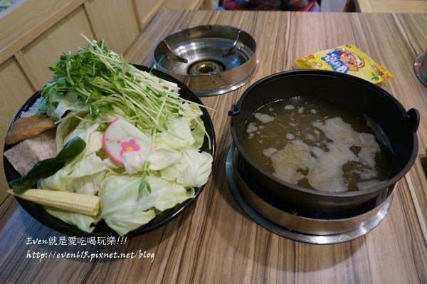 親樂鍋045-20151107