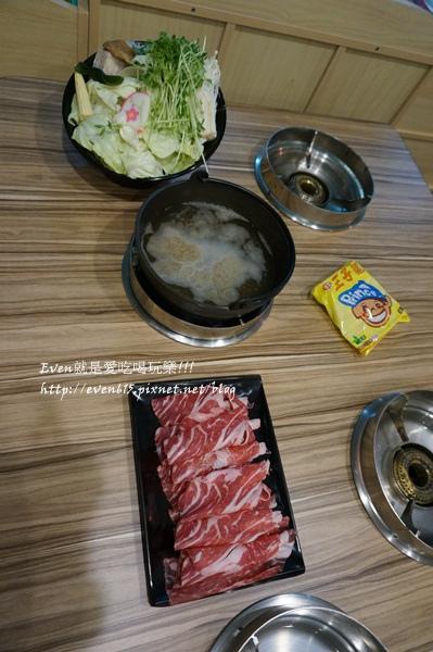 親樂鍋049-20151107