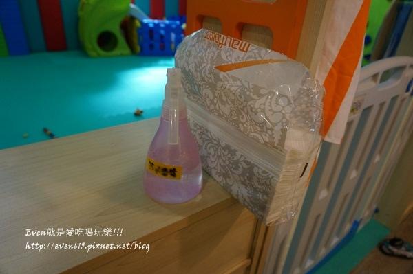 親樂鍋058-20151107