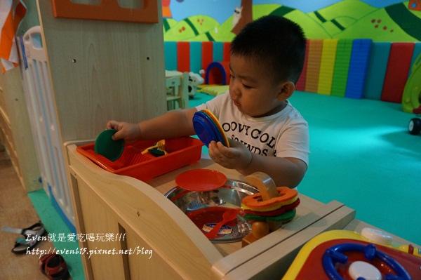 親樂鍋060-20151107
