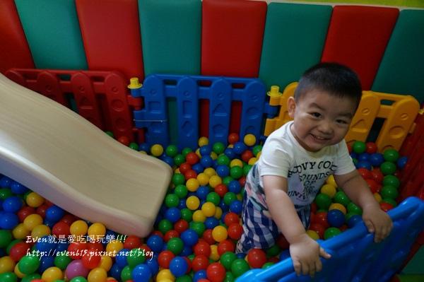 親樂鍋081-20151107