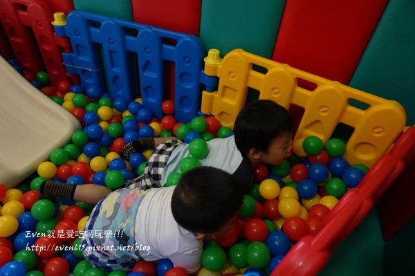 親樂鍋083-20151107