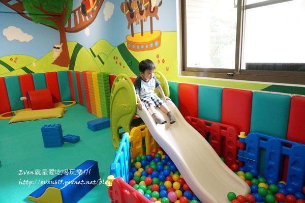 親樂鍋084-20151107