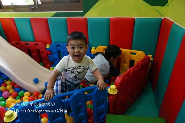 親樂鍋085-20151107