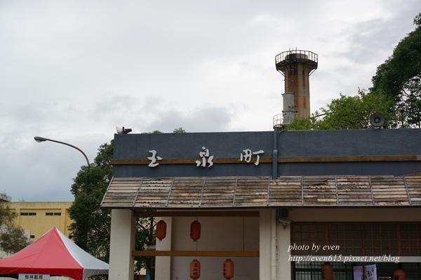 林口酒廠004-20151122.JPG