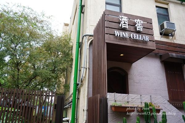 林口酒廠027-20151122.JPG