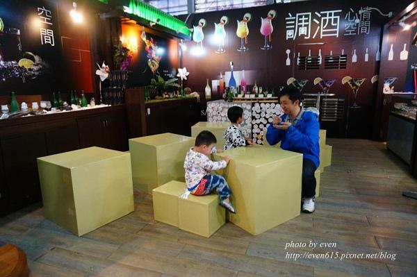 林口酒廠045-20151122.JPG