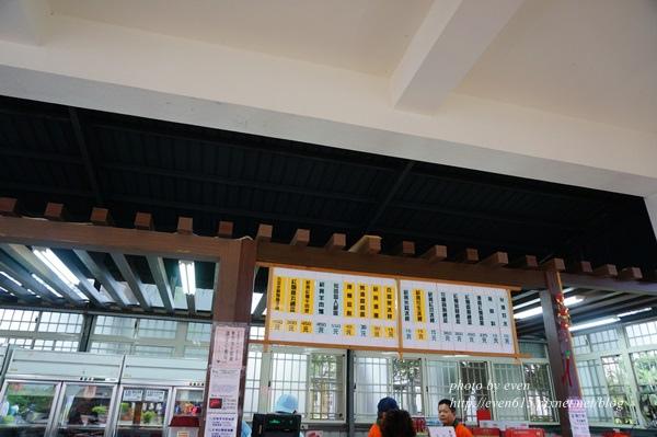 林口酒廠064-20151122.JPG