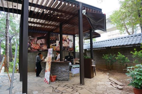 林口酒廠071-20151122.JPG