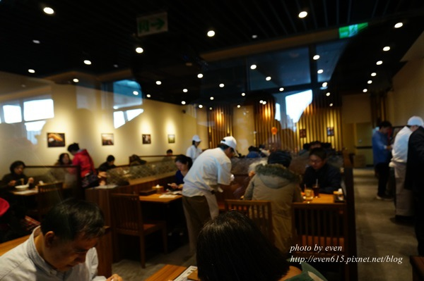 華泰雞玉拉麵024-20151219.JPG