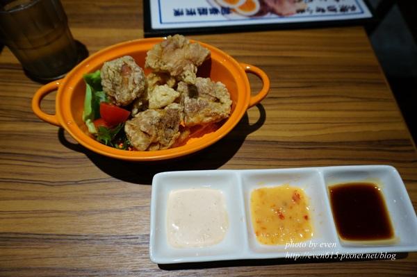 華泰雞玉拉麵035-20151219.JPG