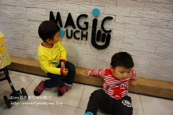台茂magic touch005-20151219.JPG