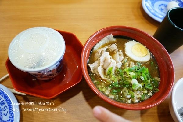 中壢藏壽司025-20160109.JPG