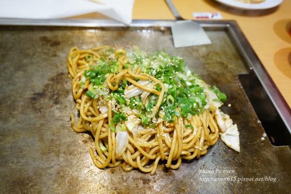 林口三井036-20160127.JPG
