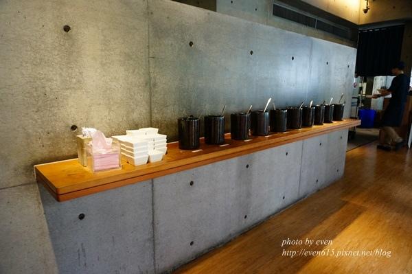 八錢鍋物009-20160303.JPG