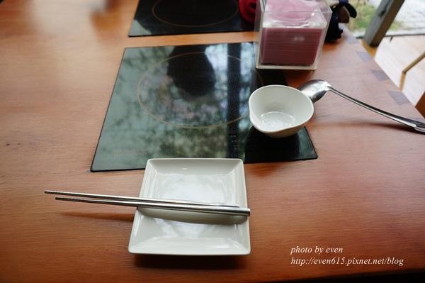 八錢鍋物016-20160303.JPG
