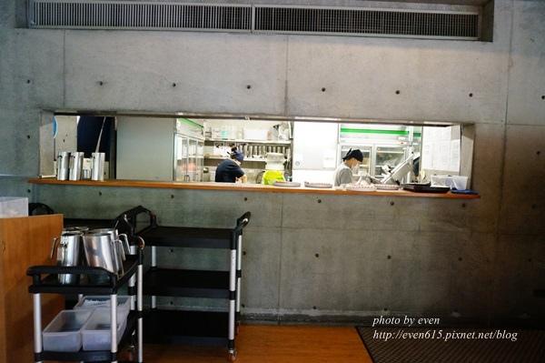 八錢鍋物022-20160303.JPG