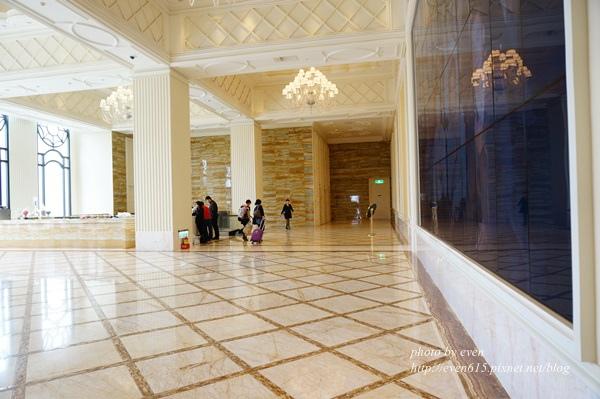 台中林酒店005-20160303.JPG