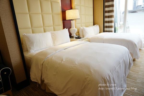 台中林酒店008-20160303.JPG