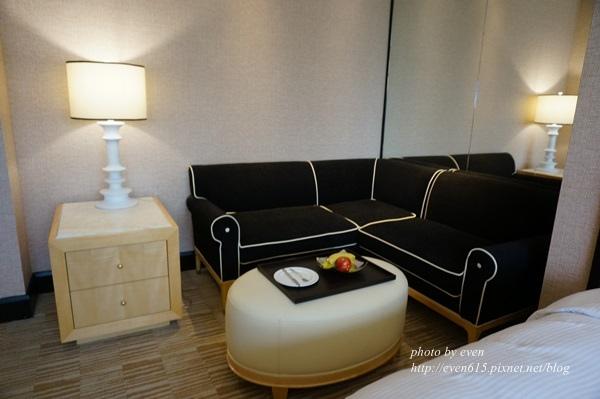 台中林酒店015-20160303.JPG