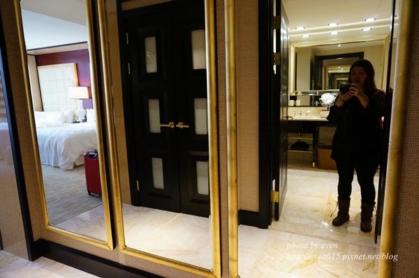 台中林酒店027-20160303.JPG
