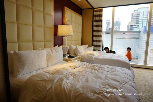 台中林酒店029-20160303.JPG