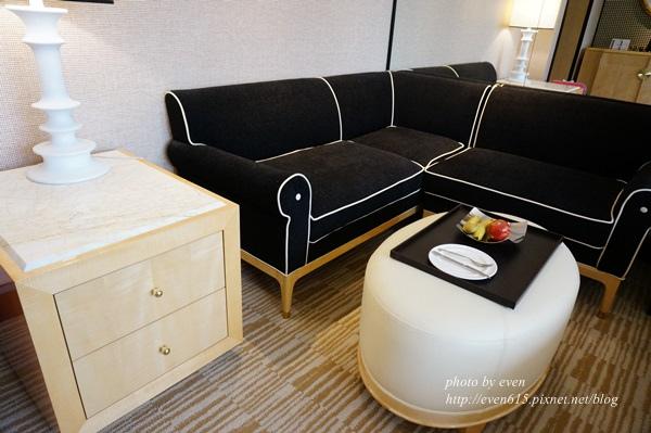 台中林酒店033-20160303.JPG