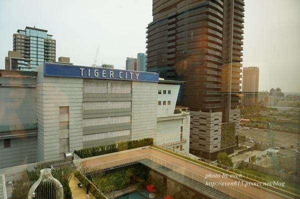 台中林酒店035-20160303.JPG