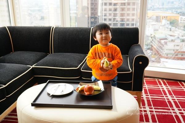 台中林酒店054-20160303.JPG