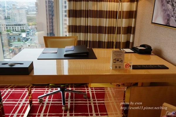 台中林酒店049-20160303.JPG