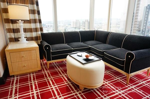 台中林酒店061-20160303.JPG
