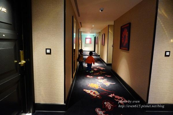 台中林酒店063-20160303.JPG