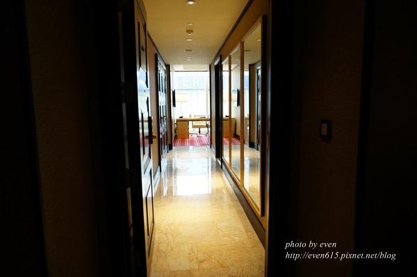 台中林酒店062-20160303.JPG