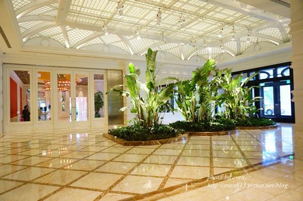 台中林酒店066-20160304.JPG
