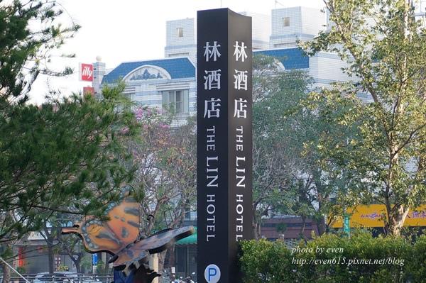 台中林酒店068-20160304.JPG