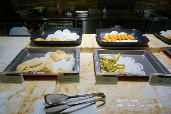 台中林酒店079-20160304.JPG