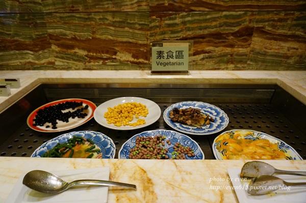 台中林酒店076-20160304.JPG