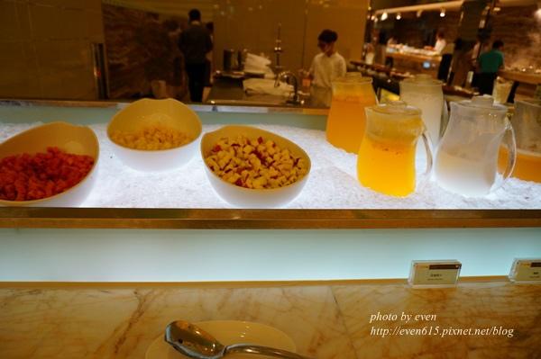 台中林酒店089-20160304.JPG