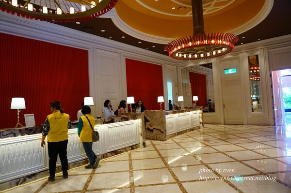 台中林酒店106-20160304.JPG