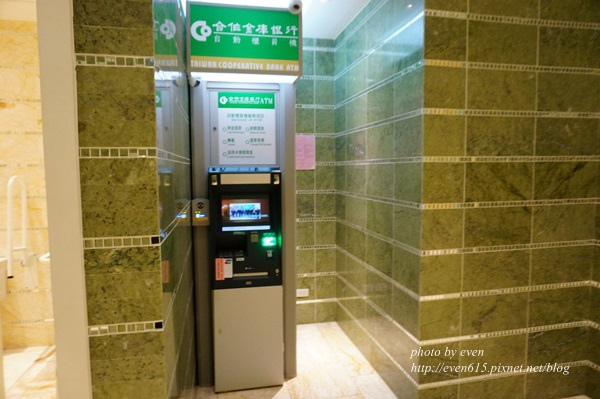 台中林酒店105-20160304.JPG