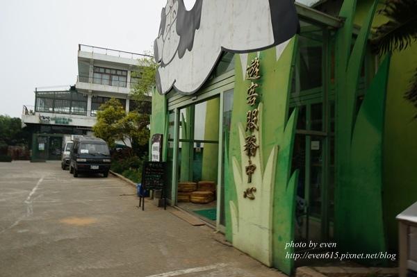 石蓮園004-20160404.JPG