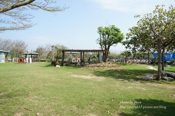 石蓮園113-20160404.JPG