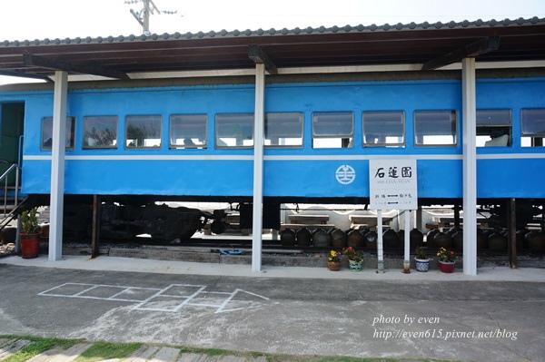 石蓮園109-20160404.JPG