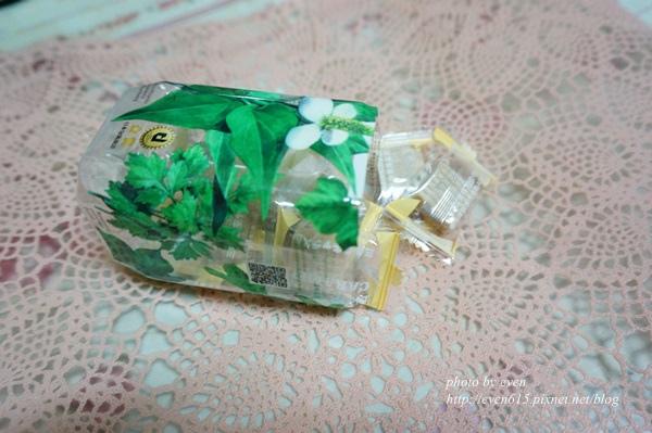 野菜水031-20160420.JPG