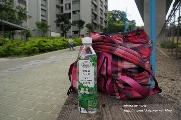 野菜水044-20160422.JPG